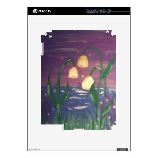 Imagen 242 (2).jpg calcomanías para iPad 2