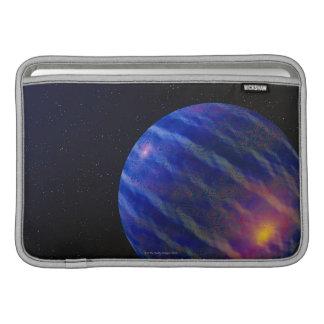 Imagen 2 del espacio fundas para macbook air