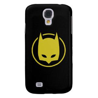Imagen 38 de Batman Funda Para Galaxy S4