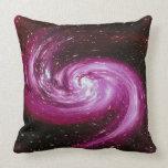 Imagen 4 del espacio almohadas