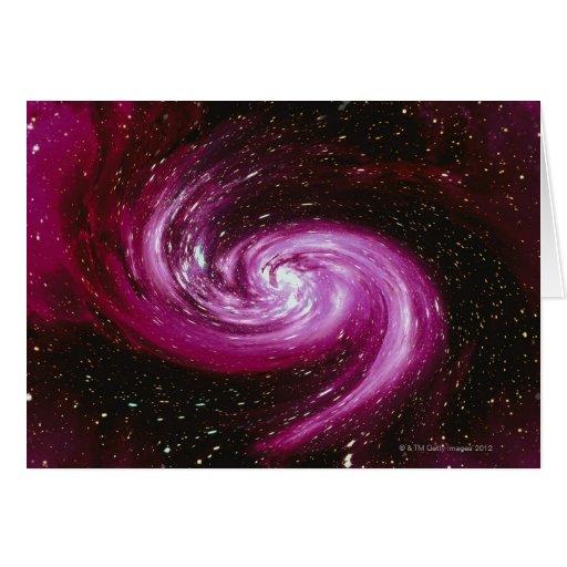 Imagen 4 del espacio tarjetón