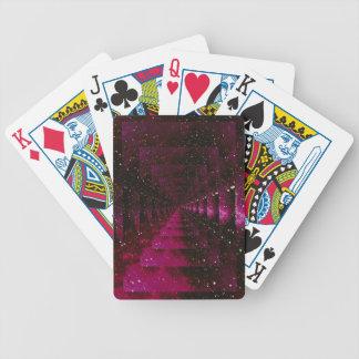 Imagen 5 del espacio baraja cartas de poker