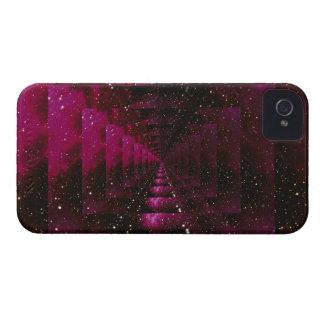 Imagen 5 del espacio iPhone 4 Case-Mate carcasas
