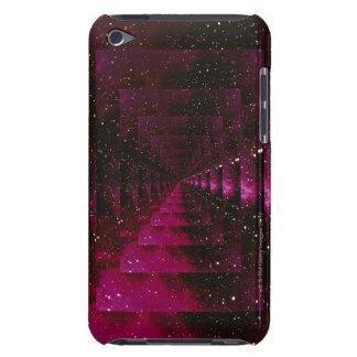 Imagen 5 del espacio barely there iPod cárcasas