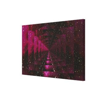 Imagen 5 del espacio impresiones en lona