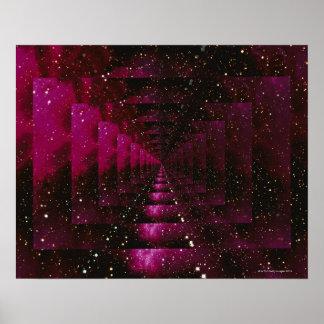 Imagen 5 del espacio poster