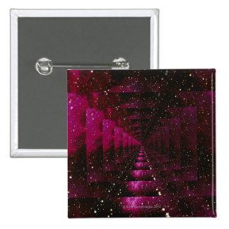 Imagen 5 del espacio pins