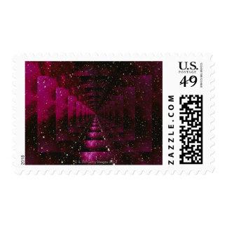 Imagen 5 del espacio sellos