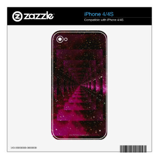 Imagen 5 del espacio iPhone 4S skin