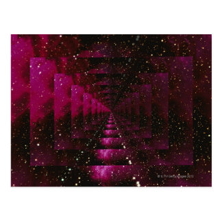 Imagen 5 del espacio tarjetas postales