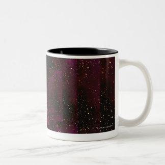 Imagen 5 del espacio taza de café