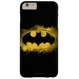 Imagen 60 de Batman Funda De iPhone 6 Plus Barely There