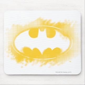 Imagen 60 de Batman Alfombrillas De Ratón