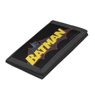 Imagen 68 de Batman