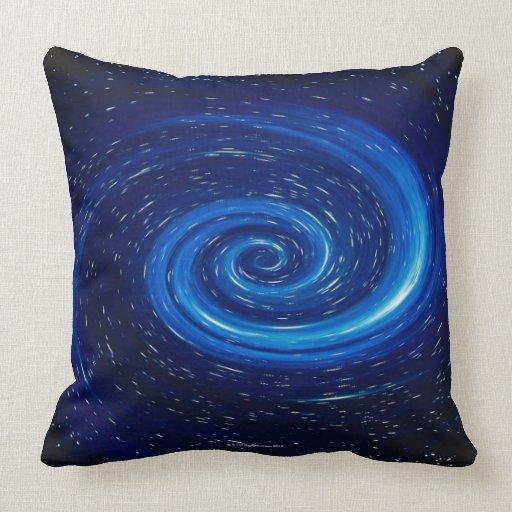 Imagen 6 del espacio almohadas