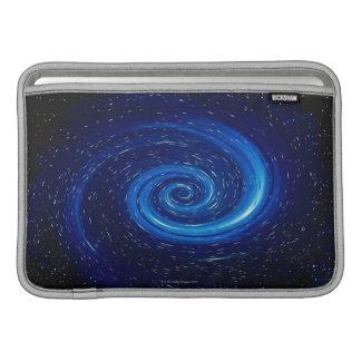 Imagen 6 del espacio funda  MacBook