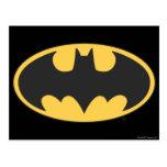 Imagen 71 de Batman Postal
