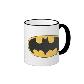 Imagen 71 de Batman Taza De Café