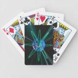 Imagen 7 del espacio cartas de juego