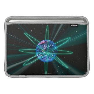 Imagen 7 del espacio fundas MacBook