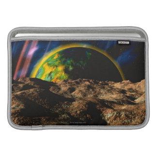Imagen 8 del espacio fundas MacBook