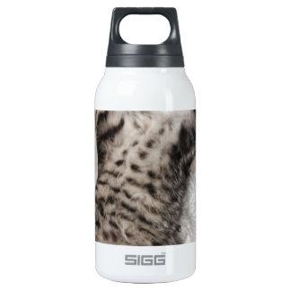 imagen (9).jpeg botella isotérmica de agua