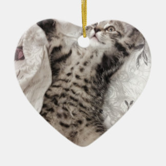 imagen (9).jpeg adorno de cerámica en forma de corazón