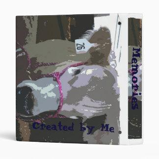 """Imagen blanca de la cabeza de la vaca, cartoonized carpeta 1"""""""