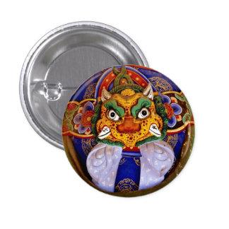 Imagen budista de la imagen, templo pin
