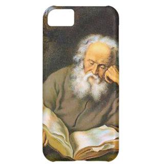 Imagen clásica judía