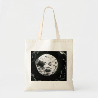 """Imagen congelada - """"bolso de Lune del La de Le Voy Bolsa Tela Barata"""