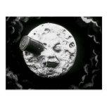 """Imagen congelada - """"postal de Lune del La de Le Vo"""