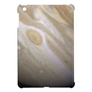 Imagen constitutiva para Júpiter: Compás de Ganyme