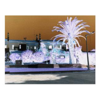 Imagen de Algarve Digital Postal