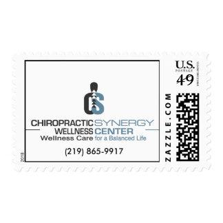 Imagen de ChiropracticSynergy, (219) 865-3917 Envio