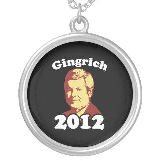 Imagen de Gingrich 2012 Grimpola