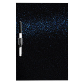 Imagen de Hubble WFC3 de P: 2010 A2 Pizarras Blancas De Calidad