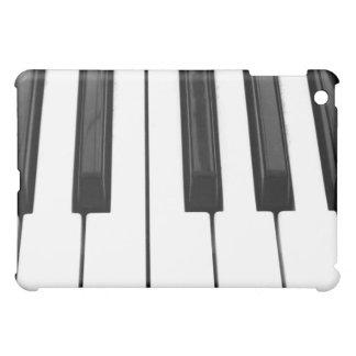 Imagen de imagen blanca negra de la llave de tecla