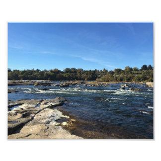 Imagen de James River Cojinete