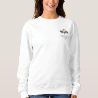 Imagen de la camiseta básica de las mujeres Niza