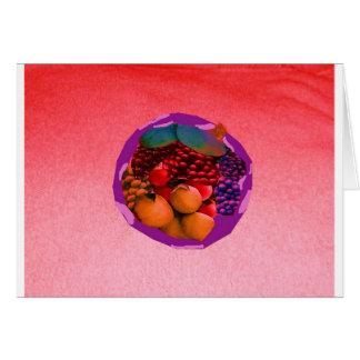 imagen de la comida de gtapes3.JPG para las Tarjeta De Felicitación
