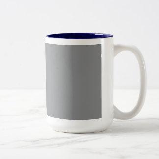 imagen de la cubierta taza dos tonos