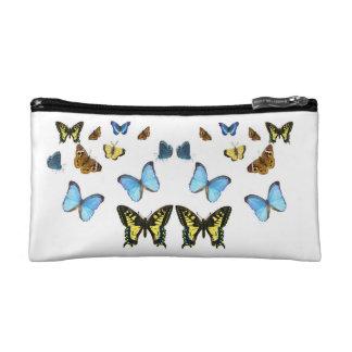 Imagen de la mariposa para el