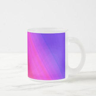 Imagen de la molestia de la taza