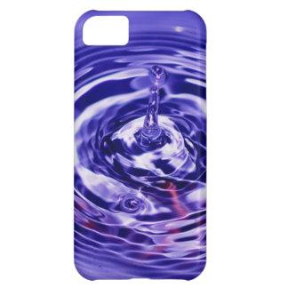 Imagen de la ondulación del agua para el teléfono