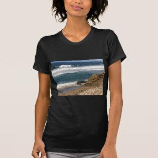 Imagen de la playa -- Productos Playera