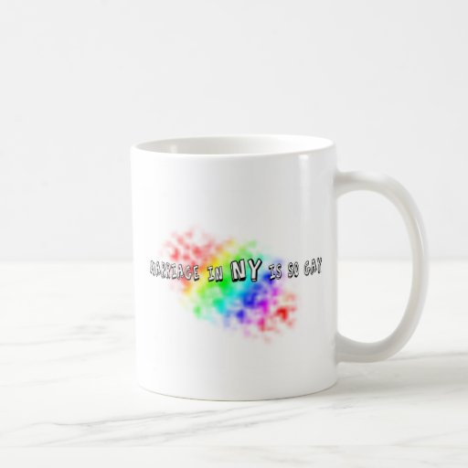 Imagen de la taza de café 2