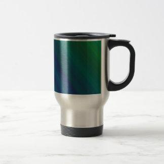 Imagen de la taza del viajero del viaje