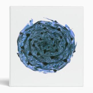 imagen de la verdura de la col del negro azul