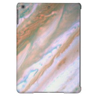 Imagen de la Visible-Luz de Júpiter -- Espacio de  Funda Para iPad Air